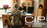 Consulenza in pillole, lotta all'indebitamento
