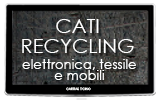 recycling_link