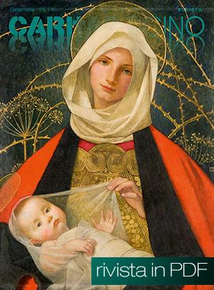 http://www.caritas-ticino.ch/media/rivista/archivio/copertine/riv_14_04_pdf.png