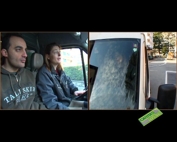 car seat black friday 2020 walmart xiaomi redmi note 4 global black friday